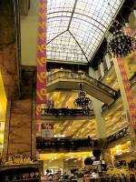 Gorlitz-Store-Mall.jpg