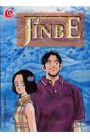 Jinbe - Adachi Mitsuru