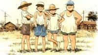 20th-century-boys-img