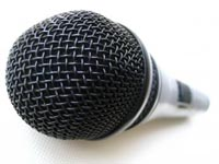microphone_black_focus_music_free.jpg.jpg