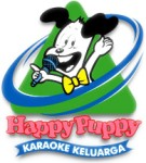 happy-puppy.jpg