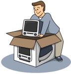 computerbox.jpg
