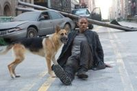 will smith - I am Legend