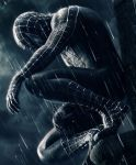 spiderman-3-01.jpg